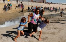104509878 50204bde 0cd6 4db4 b366 fd1b0e750a04 226x145 - Mexican Refugees, the agony Over an American Dream