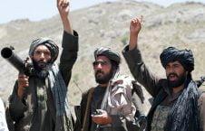 25MY7EO63REGLMRCNAKFZ3VCCM 226x145 - Taliban Reject Kabul Offer of Talks Next Month in Saudi Arabia