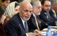 589b0f30d33a4acfa76926f0e615b2d0 18 226x145 - Afghan President Calls for Ceasefire to End War with Taliban