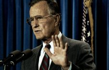 5c06adde240000300499bec3 226x145 - George H.W. Bush Was The Last President To Really Get Tough With Israel
