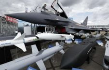 BBRfDec 226x145 - One-third of UK arms sales go to states on human rights watchlist, say analysts