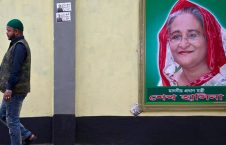 Bangladesh Elections 23108 226x145 - 16 dead in Bangladeshi vote opposition calls 'farcical'