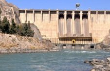 Lab Naghlu Hydroelectric Dam E 0 226x145 - Afghanistan-Pakistan's Water Conflict Looms