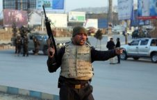 WireAP 2e524214c48847fc9b002a2df631253e 12x5 992 226x145 - Gunman Attack in Kabul  killed 28, Wounded 20 others