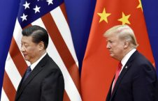 ap 18194230035338 226x145 - Trump and China: Towards a Cold or Hot War?