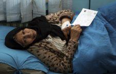 ap 18359229059258 wide a7a02847aab47ad451af3b8fcbab0b1b3e7d94e6 s800 c85 226x145 - Afghanistan Government Compound Attack Left More than 40 Dead