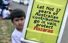 d7e93d81fa5a42cca8eb0535624bd1dd 18 226x145 - Taliban doesn't get hands off Afghan's back,  Hazaras slaughtered in Australia