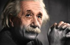 einstein feature2 226x145 - Albert Einstein 'God letter' sells for $2.9 million