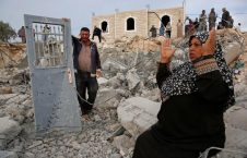 gettyimages 1052338740 226x145 - A look ahead: What's next for the Middle East in 2019?
