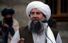 skynews taliban mullah abdul manan 4506840 226x145 - US Forces Retaliated, a Major Taliban commander killed in a strike in Afghanistan