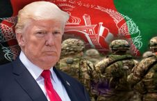 trumpafghanistan 226x145 - Why US May Be Inclined To Protract Its Stay In Afghanistan – Analysis