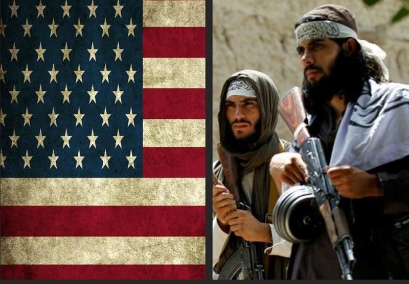 طالبان امریکا - US Asks Taliban to let Troops and Bases Permanently Remain in Afghanistan