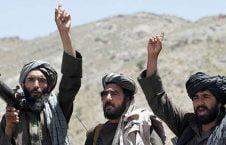 طالبان 226x145 - Taliban Warns US of Turning the Peace talks into a Dream