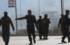 000 M721V e1488702915382 226x145 - 5 Afghani Police Killed in Taliban Attack in Afghanistan