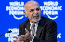 105344753 gettyimages 506257310 226x145 - President Ghani Says 45,000 Afghani Security Personnel Killed Since 2014