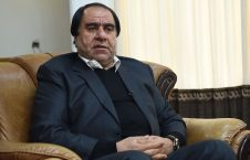 3252 226x145 - Afghanistan FA President Denied Player's Sexual Allegations