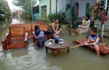4626 226x145 - Indonesia in Floods