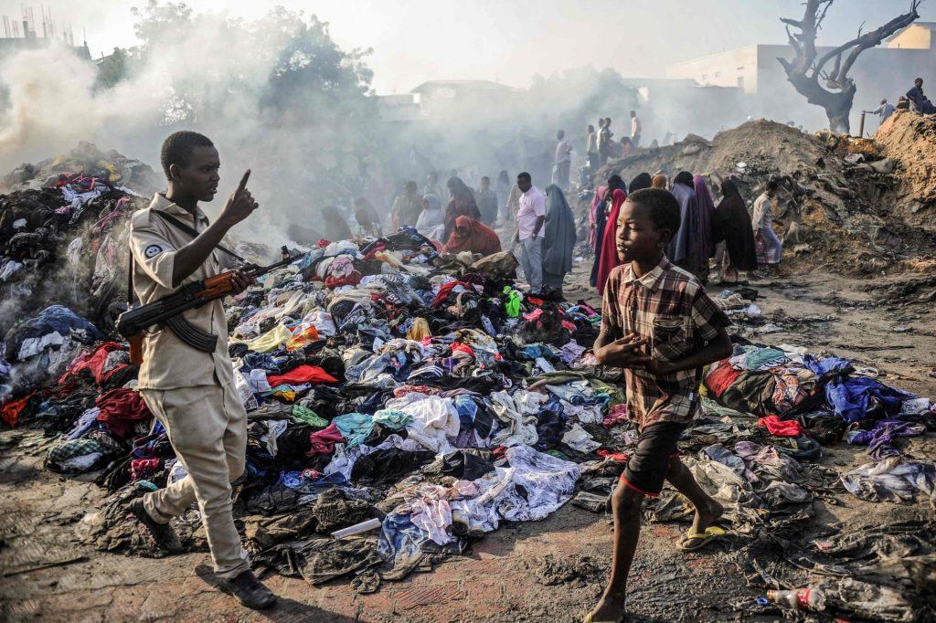 5000 1024x682 - Mogadishu, Somalia