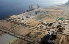 Capture 5 226x145 - Saudi Arabia's Plan for Pakistan Paid off, $10 billion Investment in Oil Refinery