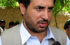Capture 6 226x145 - Human Rights Watch calls for sanctions against new Afghan defense minister