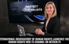 DsiYPKiW0AAJx1l 226x145 - IOHR; The First Human Rights TV Channel to be over the Air
