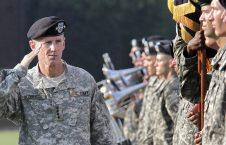 LSMAIN stanley 111618 AP 226x145 - Top U.S. Commander in Afghanistan; Troops Cut is a Mistake, Trump is Immoral