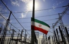 b57e892f 9f3d 4ba0 8126 7e5783bdd118 226x145 - Pakistan Media Welcomed Electricity Import from Iran