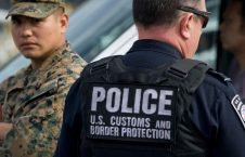 customs and border protection 226x145 - the Story of an Interpreter who Helped US Troops and Fled Afghanistan