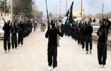 is 226x145 - Islamic State Commander Killed in Afghanistan, U.S. Forces Say
