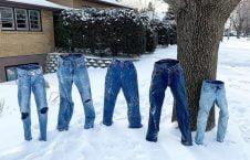 1080 226x145 - Frozen Minnesota