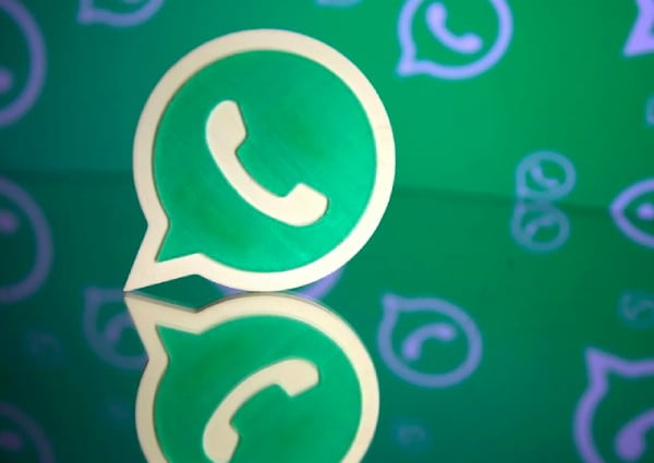 260219 whatsapp reuters - WhatsApp Rumours have led to 30 Deaths in India. Who's Next?