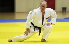 3733 226x145 - Putin Plays Judo