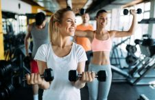 BBPVQTE 226x145 - A Weight-Loss Expert Explains Why Exercise Alone Won't Result in Significant Weight Loss