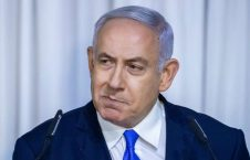 BBU39Ea 226x145 - Netanyahu's latest political deal in Israel provokes widespread anger, even among staunch allies