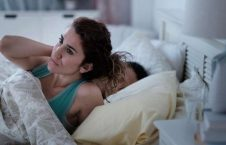 BBU5rfl 226x145 - Sleepless Nights of Parents Last at least Six Years, Study Finds