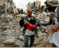 US Congress Vote to Halt US Aid to Saudi Arabia in Yemen War