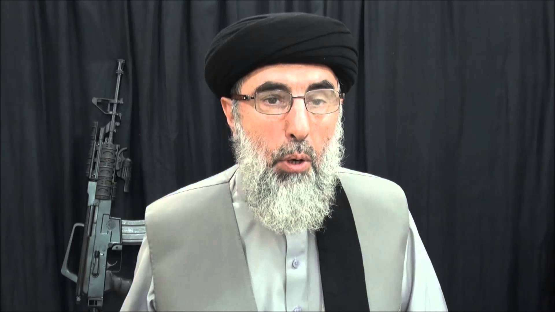 581439 cef2792682d2455dbe3f9a9230e6c560 mv2 - UN Order to Bring Hekmatyar to Trial for Committed Crimes