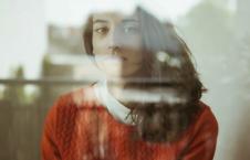 BBUGxEs 226x145 - Surprising Reasons you Don't Feel Happy