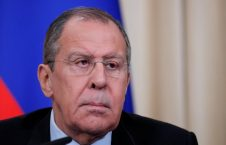 Russia Warns of Attempts to Destabilize Situation in Algeria