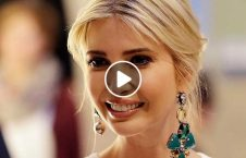 what ivanka trump 226x145 - What exactly does Ivanka Trump do?
