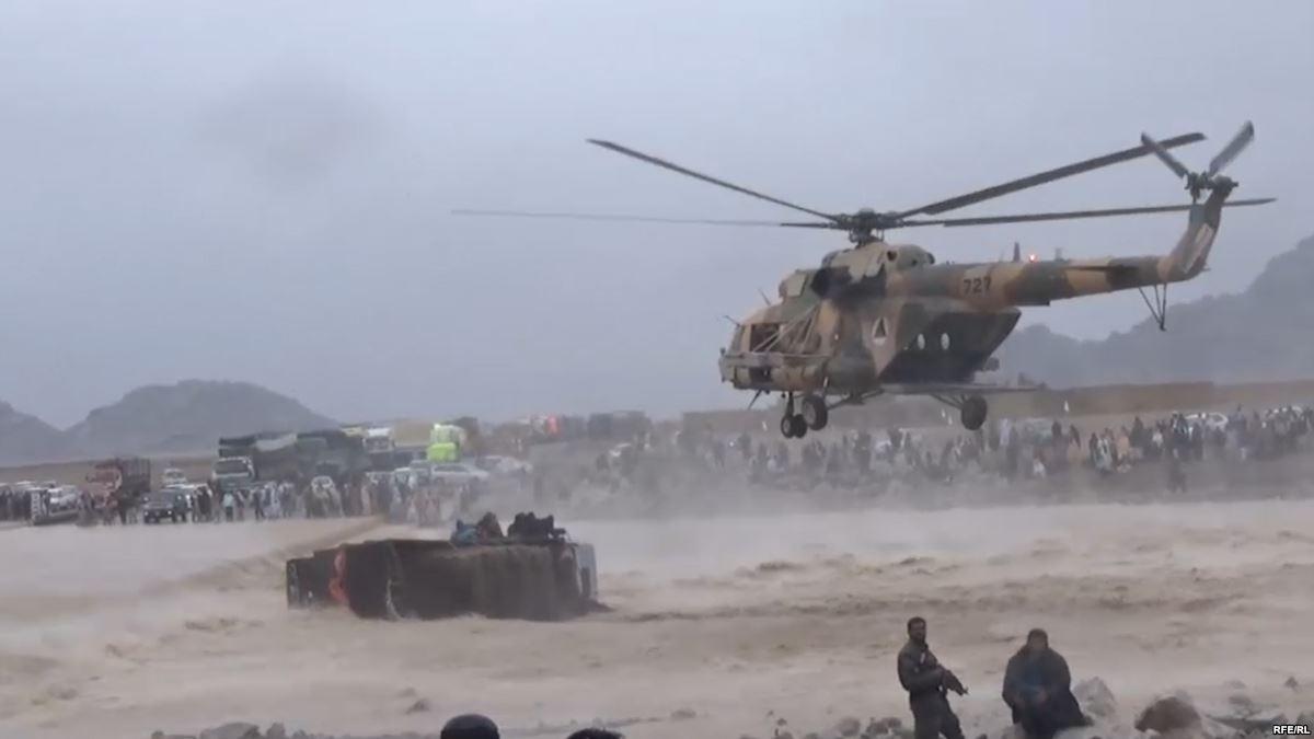581A35A6 E4F5 4F4E 888A CFAEC82B1940 w1200 r1 s - Deadly Flood Left at least Five Killed in Afghanistan