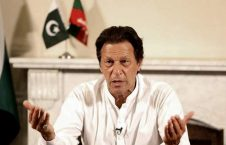 89 226x145 - Afghanistan Summons Pakistan Envoy Again over Imran's Remark on US-Taliban Talks