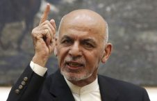 BA4062D6 D533 416C A95F 8A27B2AE7864 cx0 cy4 cw0 w1023 r1 s 226x145 - US, Afghanistan Agree on Need for Intra-Afghan Dialogue With Taliban