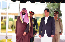 Capture 4 226x145 - What Goals Saudi Arabia Seeks in Making Investment in Pakistan