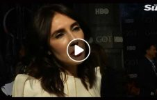 game thrones season eight premiere 226x145 - Game of Thrones Season Eight Premiere