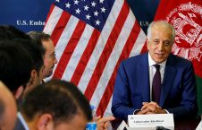 int l afghanistan ceasefire push in focus in us taliban talks 1545135640568 226x145 - Foreign Forces Withdrawal, the Next Peace Talks Focus