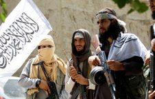 taliban 7 226x145 - Taliban Storms West Afghanistan District, Kills Dozens