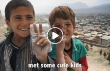 what is kabul is really like 226x145 - What is Kabul Really like?
