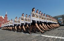 3500 1 226x145 - The Moscow Army of Women