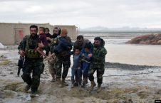 F3DC65EA 00A8 4D06 B3A6 546876183784 w1023 r1 s 226x145 - Heavy Flooding in Afghanistan Kills 24 People in 2 Days